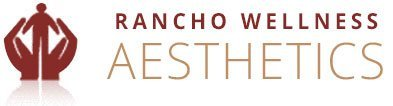 Rancho Wellness Aesthetics